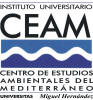 You will visit the CEAM web page